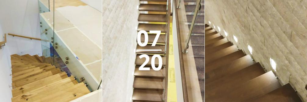 0720a