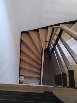 Kombinovane-schody-swn-2020