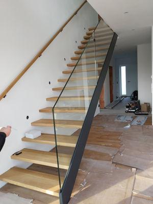 Moderní-schody-swn-2020-1