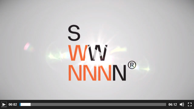 swn video - Novinky
