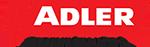 ADLER Logo1 - SWN