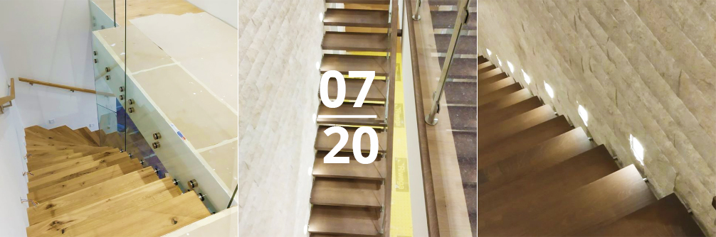 0720a - Novinky