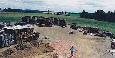 96n - 1996