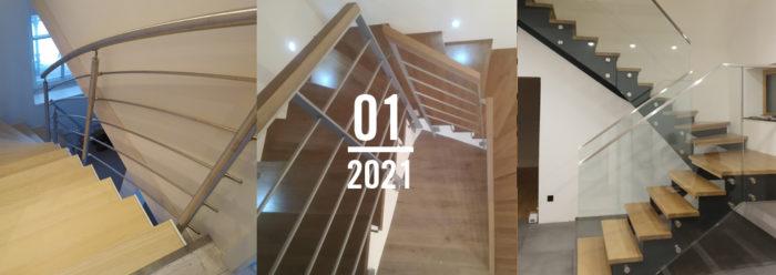 swn 01 21 700x248 - Interiérové schody rodinných domů - leden v SWN