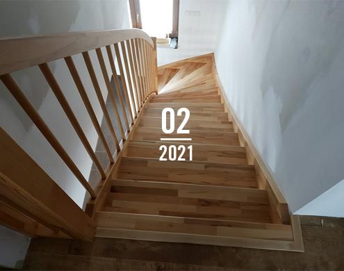 02 headpage tr - Nenápadný půvab únorových schodišť