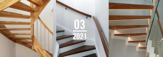 swn referenzen 202103 520x184 - Březen plný schodů