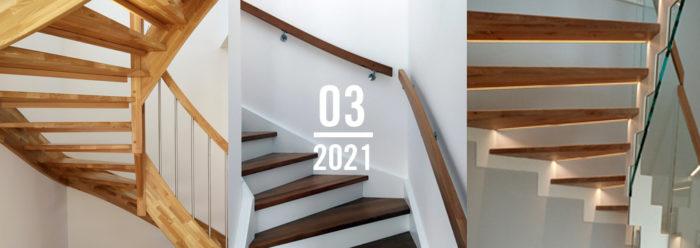 swn referenzen 202103 700x248 - Březen plný schodů