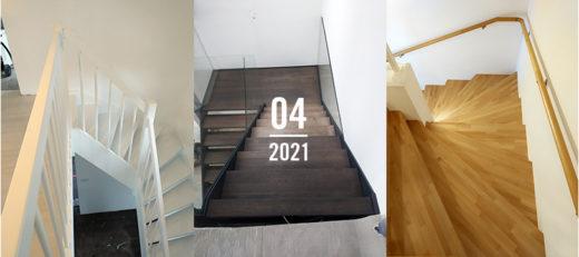 04 21 520x231 - Vybíráte schodiště? Zjistěte jaké máte možnosti.