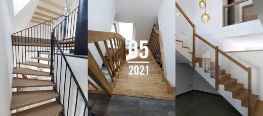 05 2021l 520x230 - Elegantní a bytelná schodiště