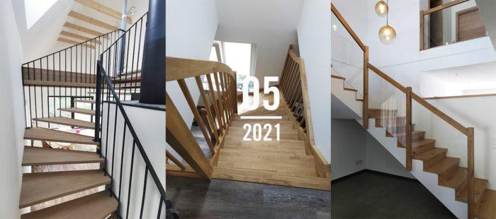 05 2021l 700x310 - Elegantní a bytelná schodiště