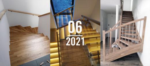 06 2021l 520x230 - Máte schody ?